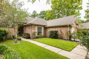 Houston Home at 15907 Edgewood Drive Pasadena , TX , 77059-3756 For Sale