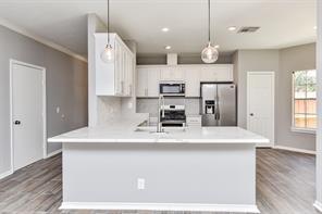 Houston Home at 1107 Peachford Lane Houston , TX , 77062-2225 For Sale