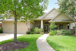 Houston Home at 6915 Morning Sky Katy , TX , 77494-0153 For Sale
