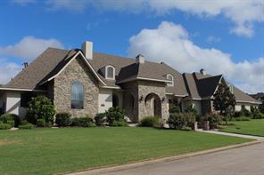 Houston Home at 26 Cloverdale Court Montgomery , TX , 77356-8251 For Sale