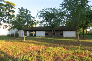 1005 COUNTRY CLUB, Shoreacres TX 77571