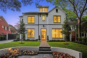 1610 milford street, houston, TX 77006