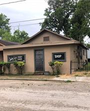 Houston Home at 2826 Drew Street Houston , TX , 77004-1654 For Sale