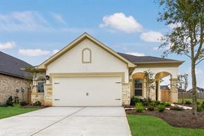 Houston Home at 29143 Turning Springs Lane Fulshear , TX , 77441 For Sale