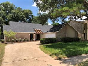 15510 tumbling rapids drive, houston, TX 77084