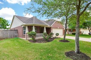 Houston Home at 21138 Spur Ridge Court Richmond , TX , 77406-7053 For Sale