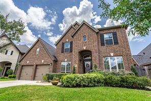 Houston Home at 3711 Cedar Square Lane Spring , TX , 77388-6163 For Sale