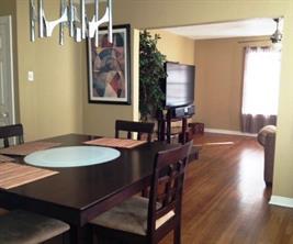Houston Home at 2603 Wheeler Street 2603 Houston , TX , 77004-5348 For Sale