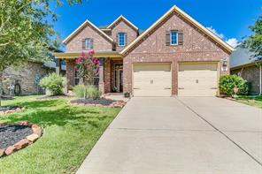 Houston Home at 2930 Fair Chase Drive Katy , TX , 77494-5022 For Sale