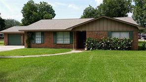2510 Pecan Manor, Baytown, TX, 77520