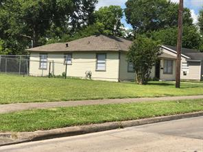 Houston Home at 1514 Harris Avenue Pasadena , TX , 77506-3720 For Sale