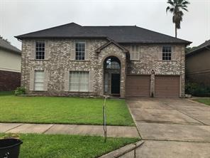 Houston Home at 7406 Oak Walk Drive Humble , TX , 77346-3174 For Sale