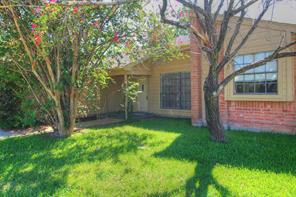 10059 Emerald Creek, Houston TX 77070
