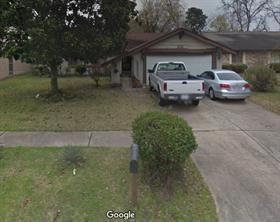 238 La Fonda, Houston TX 77060