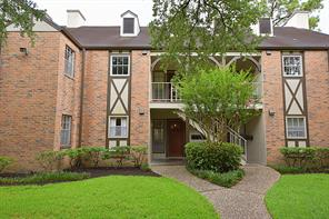 Houston Home at 858 Wax Myrtle Lane Houston , TX , 77079-3759 For Sale