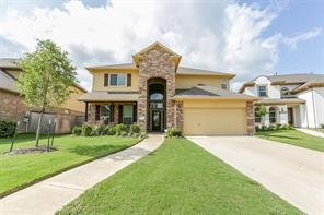 Houston Home at 6635 Brady Springs Lane Sugar Land , TX , 77479-4391 For Sale