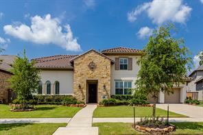 Houston Home at 6006 Alexander Falls Lane Sugar Land , TX , 77479-4664 For Sale