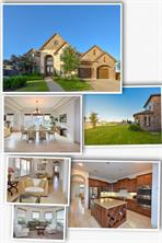 Houston Home at 26302 Norwhich Valley Court Katy , TX , 77494-3783 For Sale