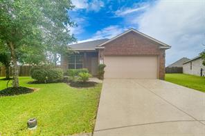 Houston Home at 3228 Emma Lake Court League City , TX , 77539-8478 For Sale