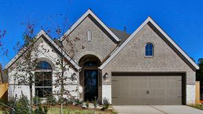 Houston Home at 241 Trillium Park Loop Conroe , TX , 77304 For Sale