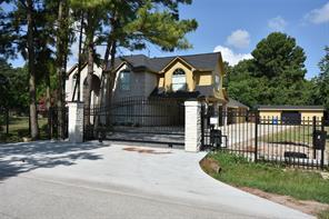 Houston Home at 10715 Hemwick Drive Cypress , TX , 77429-3366 For Sale