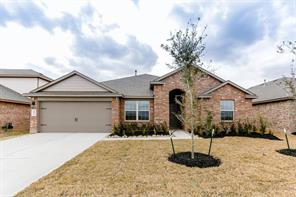 Houston Home at 18630 Anderwood Forest Richmond , TX , 77407 For Sale
