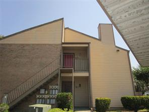 Houston Home at 3220 69th Street K5 Galveston , TX , 77551-2084 For Sale