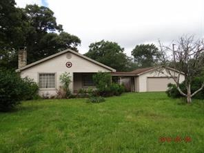 Houston Home at 7964 State Highway 146 Livingston , TX , 77351-5651 For Sale