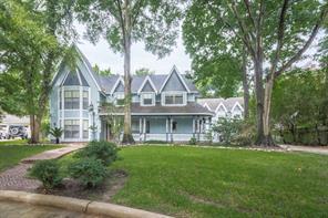 Houston Home at 2907 Birch Park Lane Houston , TX , 77073-3116 For Sale