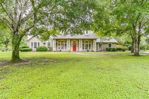 Houston Home at 31819 Fulshear Creek Trail Fulshear , TX , 77441-4178 For Sale