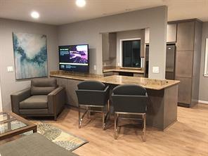 Houston Home at 6407 Bayou Glen Road 6407 Houston , TX , 77057-1001 For Sale