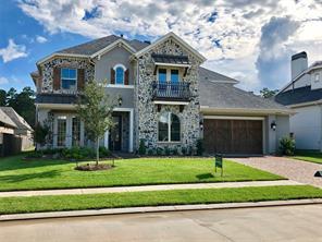 Houston Home at 55 Oak Estates Drive Conroe , TX , 77384-2131 For Sale