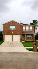 Houston Home at 18335 Atasca Woods Trace Humble , TX , 77346-3293 For Sale