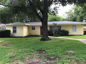 Houston Home at 2538 Pearland Avenue Pearland , TX , 77581-4030 For Sale