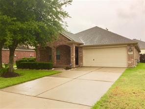 Houston Home at 25218 Walter Peak Lane Katy , TX , 77494-0550 For Sale