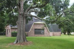 Houston Home at 2201 Jefferson Street Liberty , TX , 77575-4229 For Sale