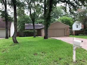 3219 Villagedale, Houston, TX, 77339