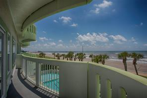 Houston Home at 9420 Seawall Boulevard 404 Galveston , TX , 77554-3200 For Sale