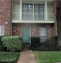 Houston Home at 2206 Winrock Boulevard 183 Houston , TX , 77057-4008 For Sale