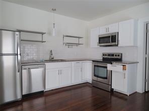 Houston Home at 3320 Garrow Street Houston , TX , 77003 For Sale