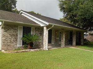 Houston Home at 5012 Camden Lane Pearland , TX , 77584-1156 For Sale
