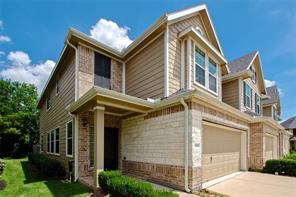 Houston Home at 13043 Iris Garden Lane Houston , TX , 77044-1230 For Sale