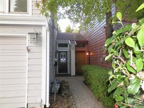 Houston Home at 614 Birdsall Street Houston , TX , 77007-5102 For Sale