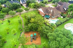 Houston Home at 4718 Pine Heather Court Pasadena , TX , 77059-3293 For Sale