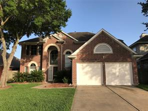 Houston Home at 715 S Marathon Way Stafford , TX , 77477-5814 For Sale
