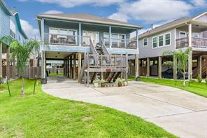 Houston Home at 2113 Todville Road Seabrook , TX , 77586-3723 For Sale