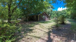 724 County Road 061