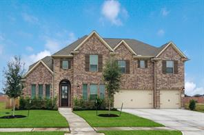 1608 noble way court, league city, TX 77573