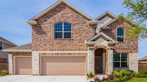 Houston Home at 20334 Fossil Valley Lane Cypress , TX , 77433 For Sale