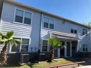 Houston Home at 3008 Truxillo Street 4 Houston , TX , 77004-4562 For Sale